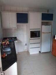 Cozinha planejada para escritórios e refeitórios Perfimar
