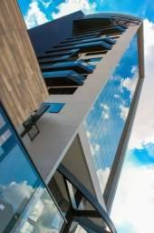 Loja comercial para alugar em Jardim faculdade, Sorocaba cod:SA016126