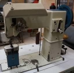 Maquina de costura Ivomaq