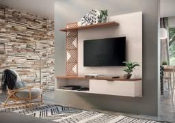 Painel Grid tvs de até 50