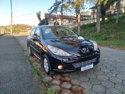 Peugeot 207 XR Sport 1.4 8v