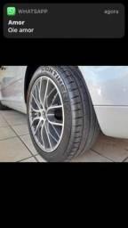 Audi Sportback a3  top