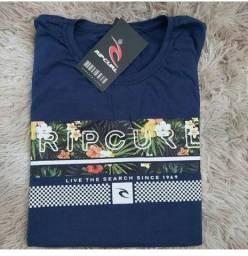 Camisa nova Ripcurl