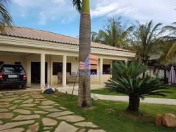 Casa de Luxo para Venda