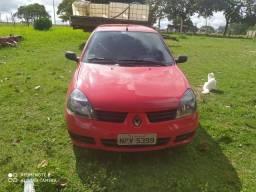 Renault Clio 1.0