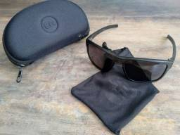 Óculos de Sol HB Thruster Verde Novo