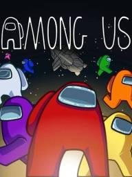 Amongs us