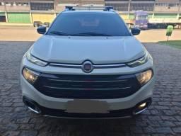 Vendo Fiat Toro 2018