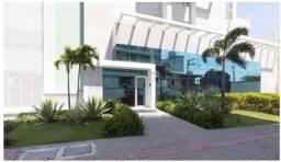 Título do anúncio: Cobertura à venda, 220 m² por R$ 902.410,00 - Centro - Campos dos Goytacazes/RJ