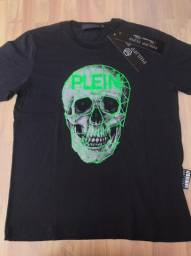 T Shirts Phillip Plein*