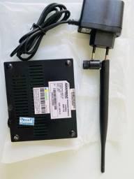 Roteador MaxPrint 150Mbps 1 Antena