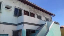 Apartamento para locação REF: 09