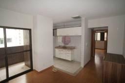 Título do anúncio: Apartamento com 1 dormitório para alugar, 45 m² por R$ 1.300,00/mês - Zona 07 - Maringá/PR