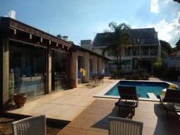 Sobrado com 4 dormitórios à venda, 600 m² por R$ 2.700.000,00 - Zona 04 - Maringá/PR