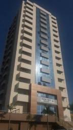 Loja comercial para alugar em Jardim do paço, Sorocaba cod:SA015558