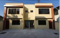 Casa dos Sonhos com 2 Suites