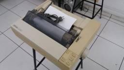 Impressora Matricial Epson LX- 810