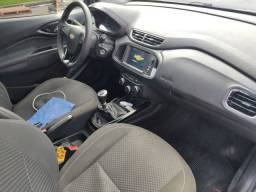 Fiesta Hatch Rocam 2013