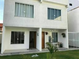 Aluguel casa de praia Cabo Frio