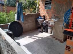 Vendo casa em Barueri