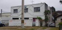 Casa Guabirotuba ? Curitiba ? Paraná