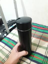 Garrafa térmica 500 ml