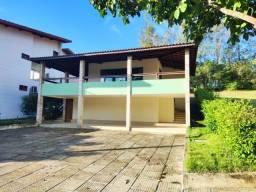 Título do anúncio: Casa em Condomínio - Ref. GM-0185