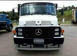 Mercedes-Bens