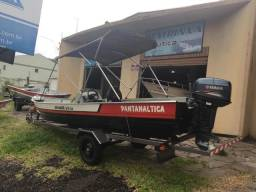 2019 conjunto top para sua pescaria