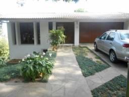 Porto Alegre - Casa Padrão - Tristeza