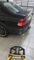 BMW 330ia Motorsport e46