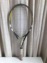 Raquete de tênis Babolat