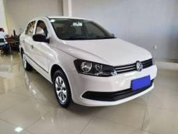 Volkswagen Voyage 1.0 2015-2016