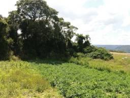 Sitio três hectares em Gramado com vísta