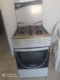 Vende-se este fogão