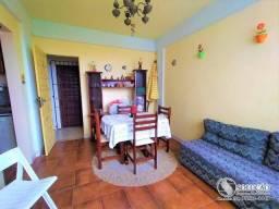 Apartamento com 1 dormitório à venda, 50 m² por R$ 110.000,00 - Centro - Salinópolis/PA