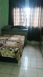 Aluguel de quartos