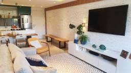 Apartamento no Porto das Dunas, Solarium Residence.