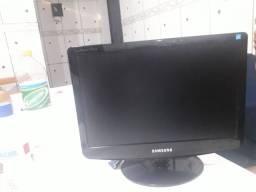 Monitor Sansung em perfeito estado
