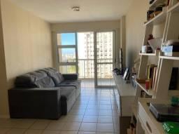 Excelente apartamento de 3 Quartos na Barra da Tijuca - Nova Barra