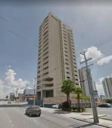 Loja comercial para alugar em Parque campolim, Sorocaba cod:SA018022