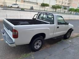 S10 2005 diesel