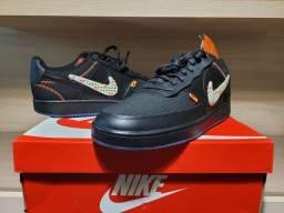 Nike Court Vision Lo Prem