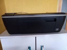 Impressora HP 360