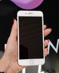 Vendo iPhone 8 Plus rose