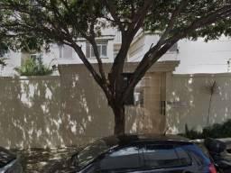EF)Apartamento com 3 quartos e uma suíte em Belo Horizonte/MG