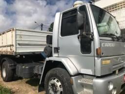 Título do anúncio: Ford Cargo 4432E