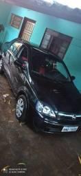 Corsa Preimum Sedan 1.4 4 portas Completo (Ágio)
