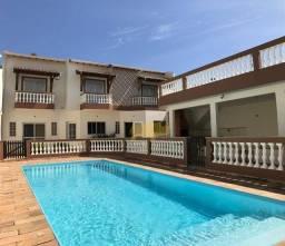 Casa à venda, 363 m² por R$ 800.000,00 - Vila Indaiá - Rio Claro/SP