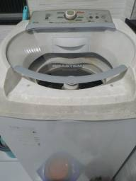 Vende-se máquina de lavar BRASTEMP 9 Kgs ! Em excelente estado.